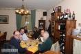 A Cena col Capretto