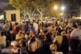 Festival delle Sagre