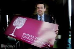 Barbera d\'Asti