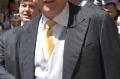 John Elkann Presidente FIAT