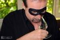Degustazione Vino Brick
