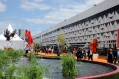 VINEXPO di Bordeaux