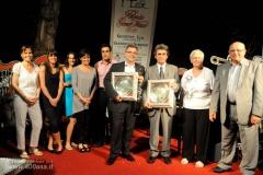 Premio Gener Neuv