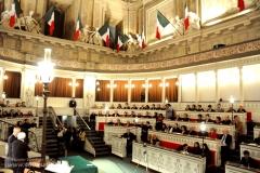 Torino Palazzo Madama 2 dicembre 2011 - Il Moscato d'Asti risveglia il dolce che c'è in te