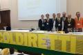 da-sx-Furia-Cotarella-Reggio-Gerbi-Rasero-Mobrici-Coppo