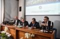 15 novembre 2019 Asti Consorzio dell'Asti conf. stampa un brand per il territorio - fotografia di Vittorio Ubertone  http://www.400asa.it - http://www.saporidelpiemonte.net
