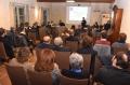 18 novembre 2019 Cioccaro di Penango Locanda Sant'Uffizio  - Forum Nizza - fotografia di Vittorio Ubertone  http://www.400asa.it - http://www.saporidelpiemonte.net