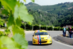 11° Rally del Moscato