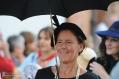 Festival delle Sagre anno 2012