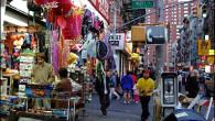 chinatown-25