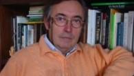 Giancarlo-Montaldo-011-225x300