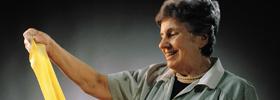 Lidia Alciati