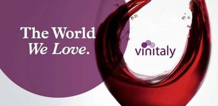 vinitaly-2012-love-ok-622x466-622x401