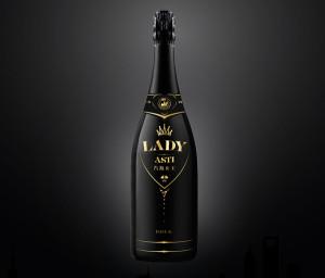 ladyasti
