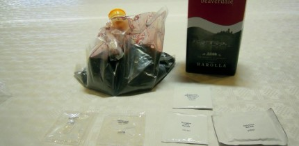 FOTO_BAROLO_KIT_2014