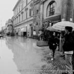 alluvione_astiUBE016