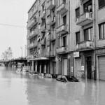 alluvione_astiUBE020