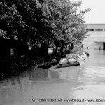 alluvione_astiUBE021