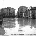 alluvione_astiUBE040