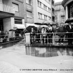 alluvione_astiUBE049
