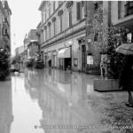 alluvione_astiUBE071