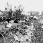 alluvione_astiUBE242
