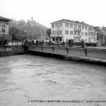 alluvione_canelliUBE001