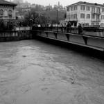 alluvione_canelliUBE002