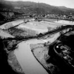 alluvione_canelliUBE007