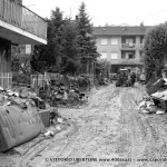 alluvione_canelliUBE011