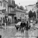 alluvione_canelliUBE012