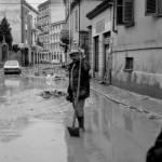 alluvione_canelliUBE013