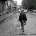 alluvione_canelliUBE016