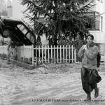 alluvione_canelliUBE017
