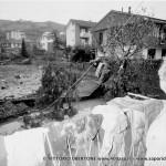 alluvione_canelliUBE018