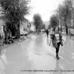 alluvione_canelliUBE019