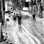 alluvione_canelliUBE024