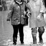 alluvione_canelliUBE027