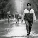 alluvione_canelliUBE030