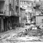 alluvione_canelliUBE032