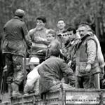 alluvione_canelliUBE033