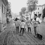 alluvione_canelliUBE043