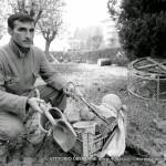 alluvione_canelliUBE048