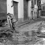 alluvione_canelliUBE050
