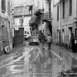alluvione_canelliUBE055