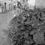 alluvione_canelliUBE056