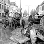 alluvione_canelliUBE057