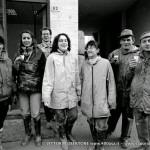alluvione_canelliUBE061