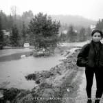 alluvione_canelliUBE062