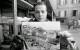 alluvione_canelliUBE116